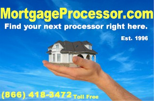national mortgage loan processing we are your loan processing source - Contract Loan Processing